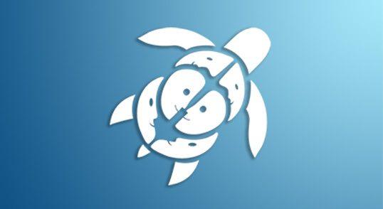 spazio tartaruga ester varchetta logo blog small
