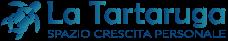 spazio tartaruga ester varchetta logo