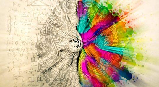 visualizzazione creativa meditazione tartaruga